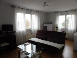 Achat Appartement 3 pièces Marly