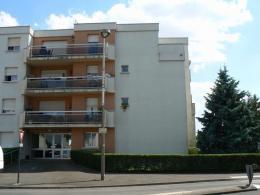 Achat Appartement 5 pièces Fontaine les Dijon