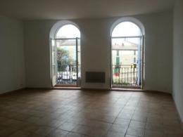Achat Appartement 3 pièces Montfrin