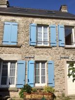 Location Maison 4 pièces Equeurdreville Hainneville