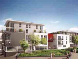 Achat Appartement 4 pièces Corbeil Essonnes