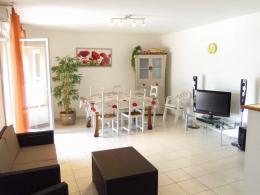 Achat Appartement 3 pièces Corneilla Del Vercol