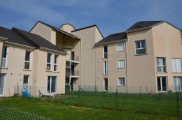 Location Appartement 3 pièces Gravigny