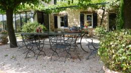 Achat Maison 7 pièces Draguignan