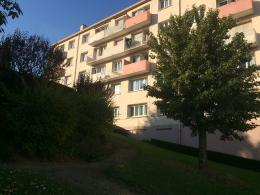Achat Appartement 5 pièces St Priest en Jarez