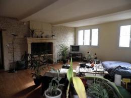 Location Maison 5 pièces Verson