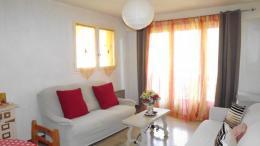 Achat Appartement 2 pièces Amelie les Bains Palalda