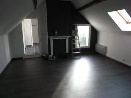 Achat Immeuble Aulnoy Lez Valenciennes
