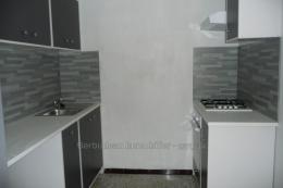 Location Appartement 3 pièces Malaucene