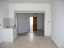 Location Appartement 2 pièces Gignac la Nerthe