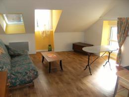 Location Appartement 2 pièces La Ferte Mace