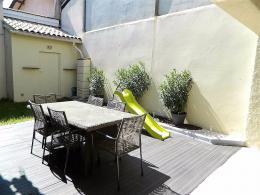 Appartement Les Roches de Condrieu &bull; <span class='offer-area-number'>101</span> m² environ &bull; <span class='offer-rooms-number'>4</span> pièces