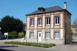 Achat Maison 4 pièces Igoville