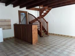 Achat Maison 3 pièces Pipriac