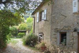 Achat Maison 7 pièces Beaumont en Diois