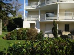Location Appartement 2 pièces St Brevin les Pins