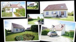 Achat Maison 5 pièces St Denis en Val
