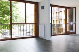 Location Appartement 4 pièces Bezons
