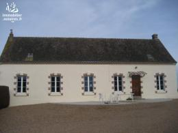 Achat Maison 7 pièces St Cosme en Vairais