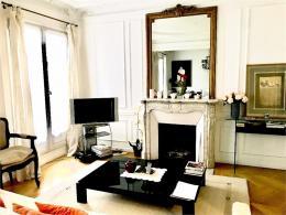 Achat Appartement 2 pièces Paris 09