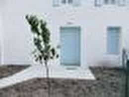 Location Appartement 2 pièces Gujan Mestras