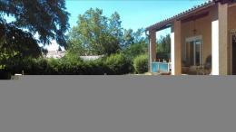 Location Maison 4 pièces Vinon sur Verdon
