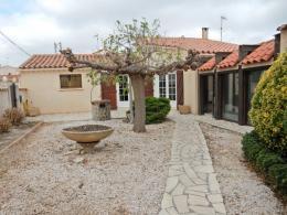 Location Villa 3 pièces Narbonne