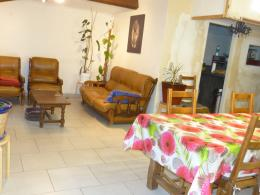 Achat Appartement Beaucaire