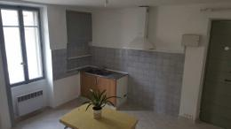 Location Appartement 3 pièces Cadenet