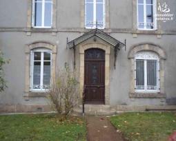 Achat Maison 12 pièces Douarnenez
