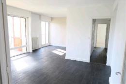 Achat Appartement 4 pièces Le Plessis Bouchard