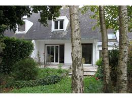 Achat Maison Villeneuve d Ascq