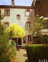 Achat Maison 6 pièces Guingamp