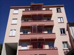 Achat Appartement 3 pièces Limoges