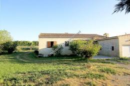 Achat Villa 5 pièces Peyrolles en Provence