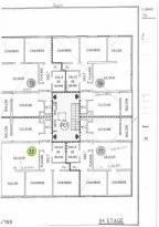 Achat Appartement 4 pièces Forbach