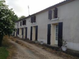 Achat Maison 15 pièces St Pompain