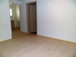Achat studio Phalsbourg