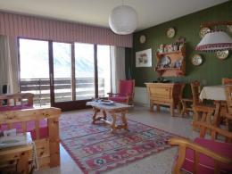 Achat Appartement 3 pièces Montgenevre