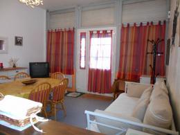 Achat Appartement 2 pièces Carolles