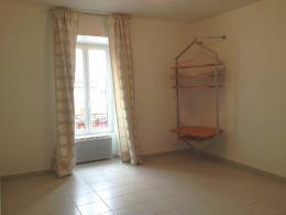 Location Appartement 2 pièces Villecresnes