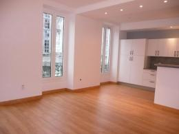 Achat Appartement 3 pièces Nay