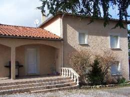 Achat Maison 6 pièces St Maurice de Lignon