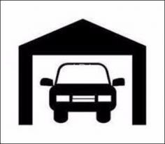 Location Parking Prevessin Moens