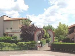 Location Maison 4 pièces Clermont Ferrand