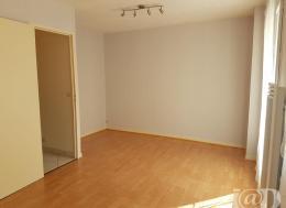Achat Appartement 2 pièces Palaiseau