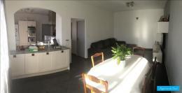 Achat Appartement 6 pièces Peypin