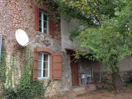 Achat Maison 6 pièces Montreuil sur Ille