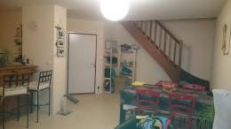 Location Appartement 3 pièces Missy
