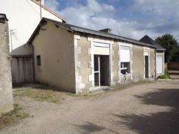 Location studio Poitiers